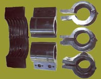 Rubber Product s, Rubber Metal, Bearings,